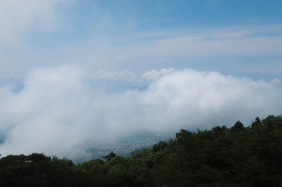 野呂山 兜岩展望台より2.jpg