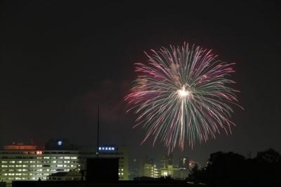 呉の花火.jpg