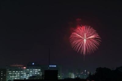呉の花火5.jpg