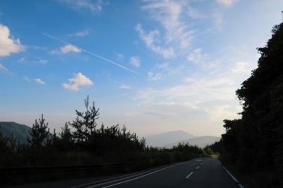 野呂山ドライブ.jpg