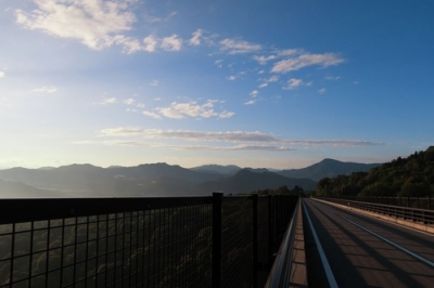 野呂山ドライブ2.jpg