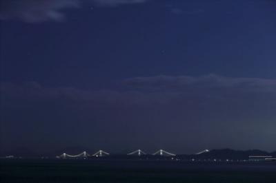 大崎下島夜の海2.jpg