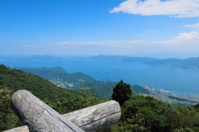 野呂山2.jpg