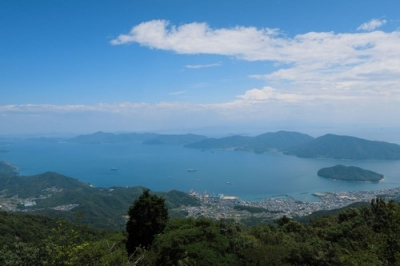 野呂山3.jpg