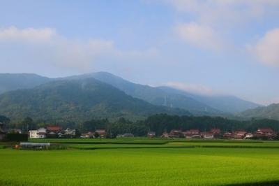 黒瀬の朝の田園風景.jpg