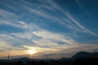 黒瀬からの夕景.jpg
