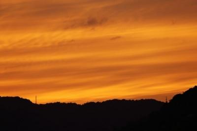 広からの夕景.jpg