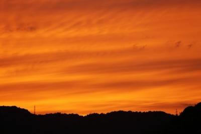 広からの夕景2.jpg