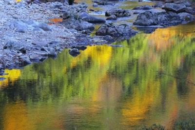匹見峡の紅葉3.jpg