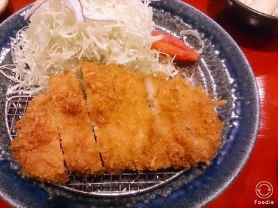 金華豚ロースかつ.jpg