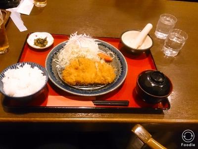 金華豚ロースかつ定食.jpg