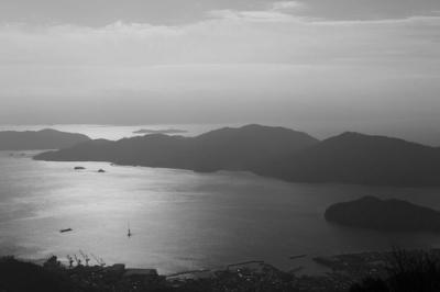兜岩展望台からの風景.jpg