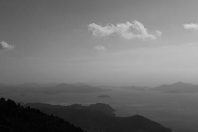 兜岩展望台からの風景2.jpg