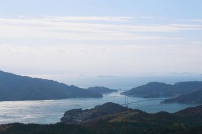 鉢巻展望台からの風景3.jpg