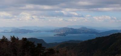 野呂山から瀬戸の風景3.jpg