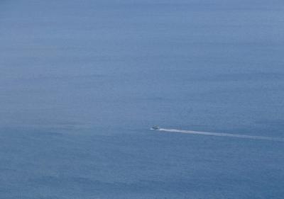 野呂山から瀬戸の風景5.jpg