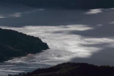 野呂山から瀬戸の風景6.jpg