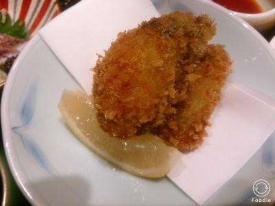 牡蠣フライ.jpg