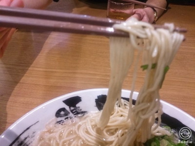 麺リフト.jpg