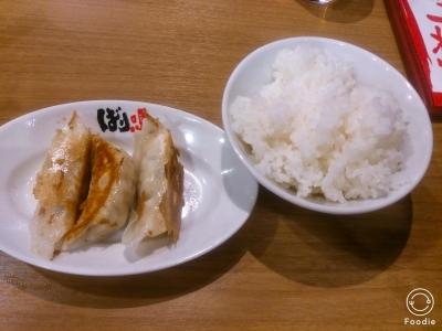 餃子めしセット.jpg