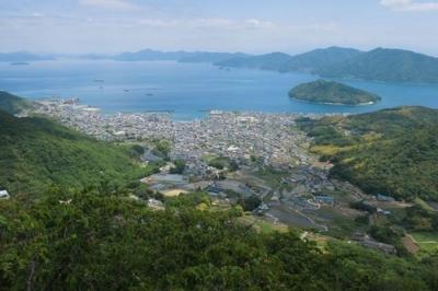 野呂山鉢巻展望台2.jpg