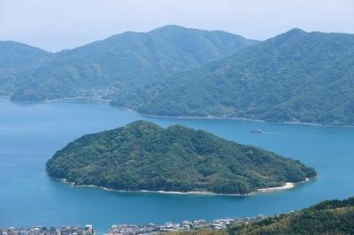 野呂山鉢巻展望台3.jpg