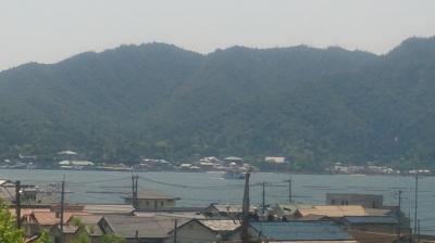 宮島.jpg