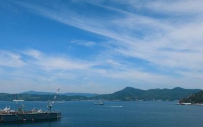 吉浦からの瀬戸の風景.jpg