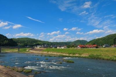 神之瀬川の風景.jpg