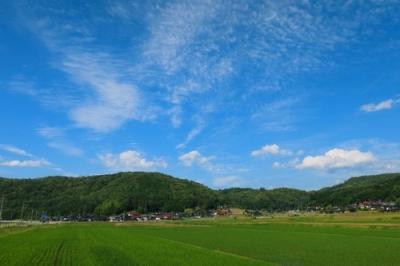 三次の田園風景.jpg