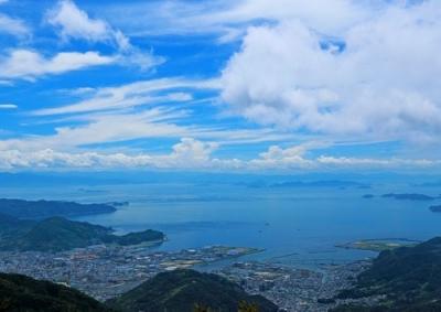 灰ヶ峰からの眺め.jpg
