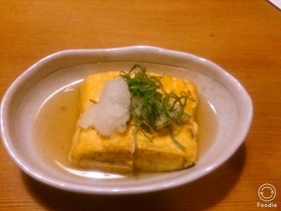 アツアツ卵焼き.jpg