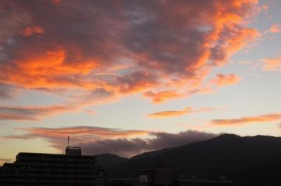 ある日の広からの朝焼け.jpg