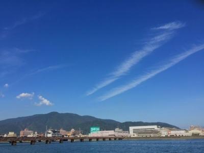 呉市広からの風景.jpg