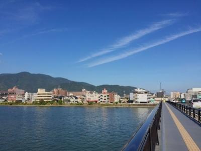 呉市広からの風景2.jpg