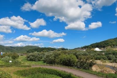 空と雲2.jpg