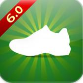 スクリーンショット 2011-11-24 6.16.56.png