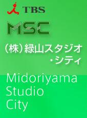 スクリーンショット 2013-02-26 14.32.27.png
