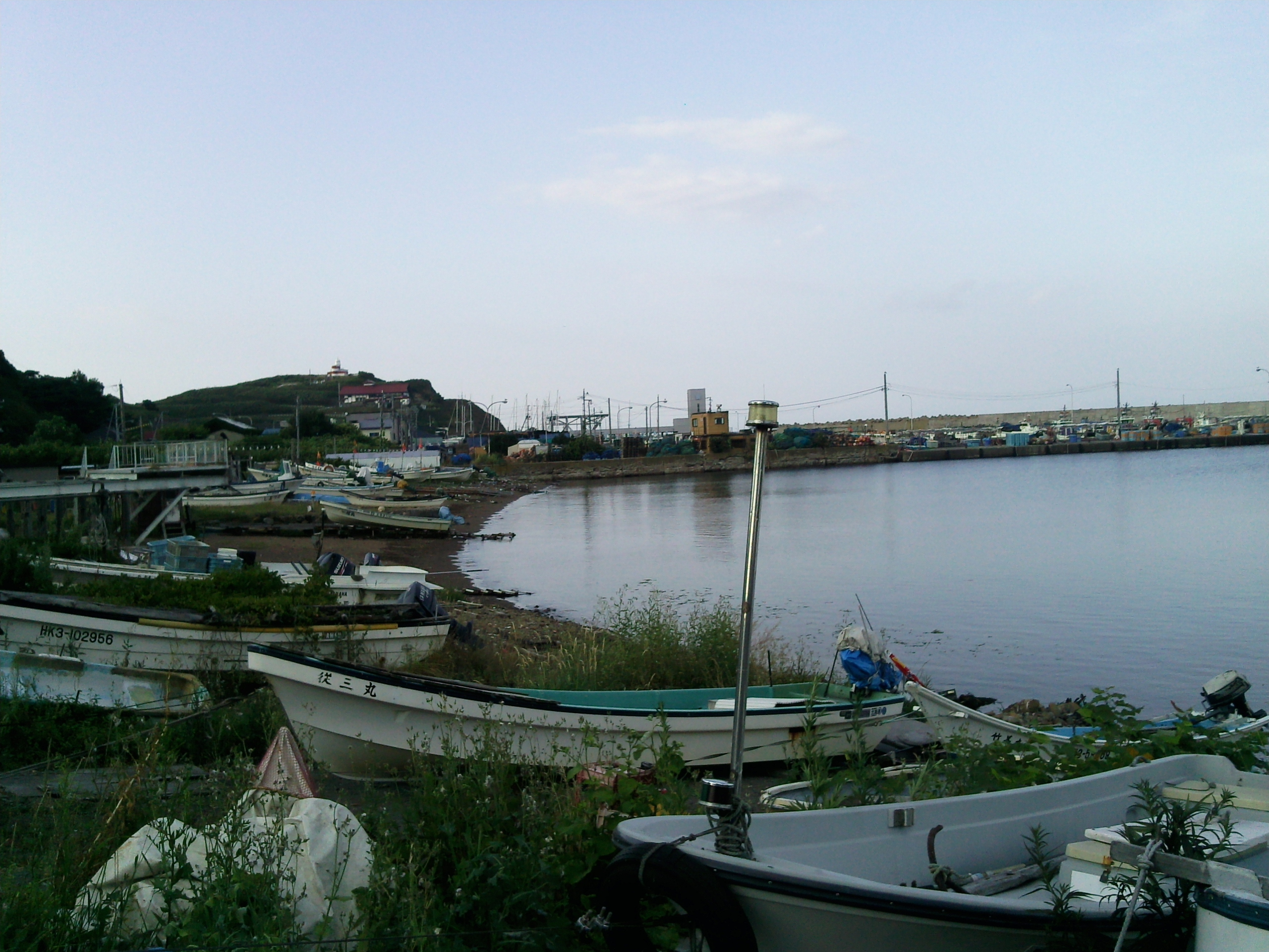 Photo0195.jpg