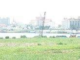カンボジア9