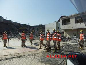0405女川インドの支援隊