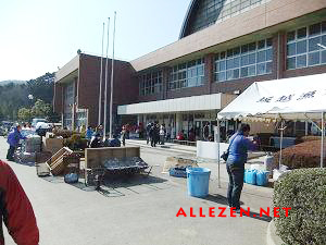 0405女川総合体育館