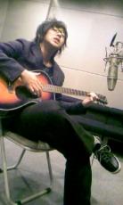 おのギター