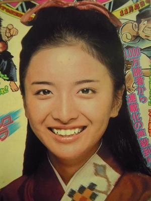 小野進也の画像 p1_18