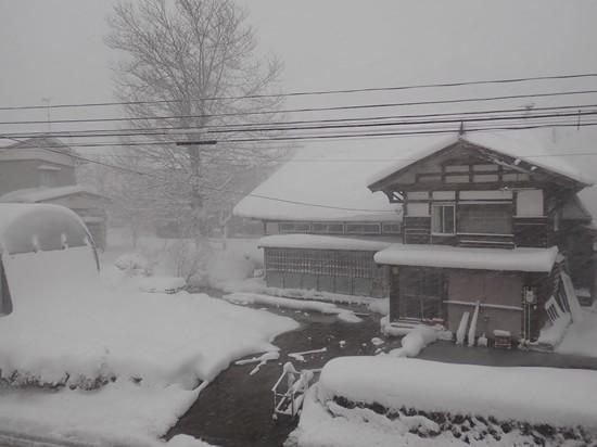 吹雪 2020.02