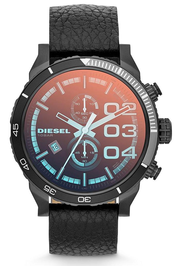 DieselDZ4311_full.jpg