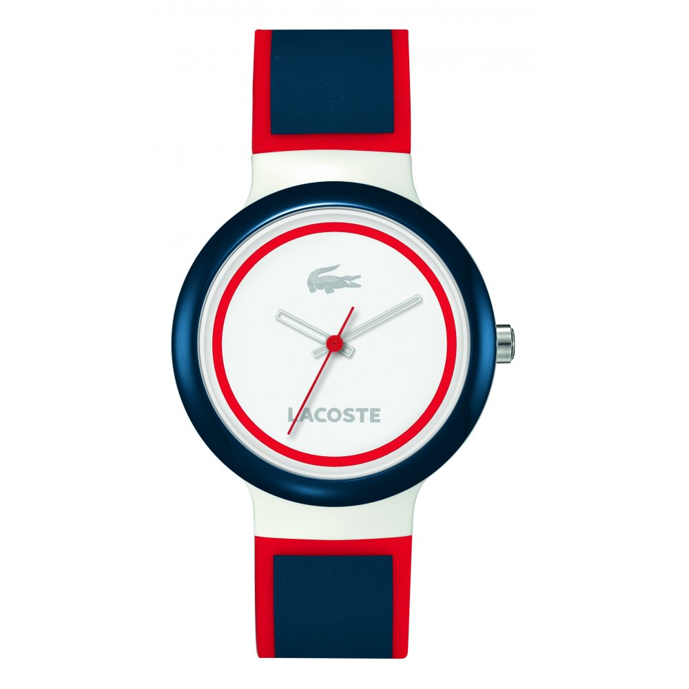 lacoste-unisex-goa-navy-and-red-rubber-strap-watch-p8193-8589_zoom.jpg