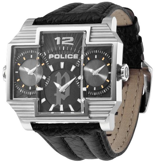 POLICE%20Mens%20PL_13088JS-02%20Hammerhead%20Collection%203-Dial%20Watch.jpg