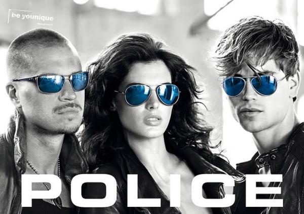 police-2012-top.jpg