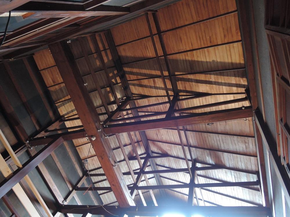 3.リビング天井側.JPG